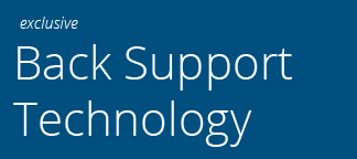 Back Support Technology