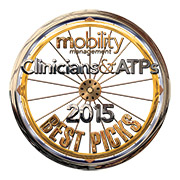 Mobility Management Best Picks 2015
