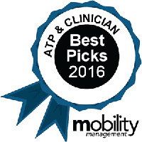 Mobility Management Best Picks 2016