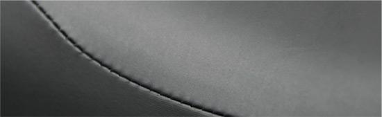Comfort-Tek Cover