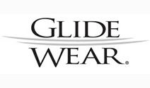 GlideWear Feature Video